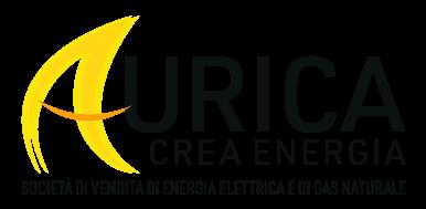 Aurica Energia