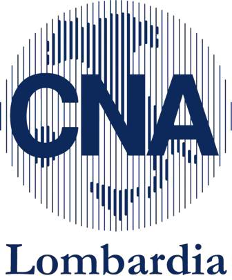 Logo CNA Lombardia